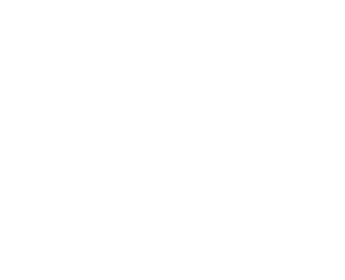 Spotify and MightyTV